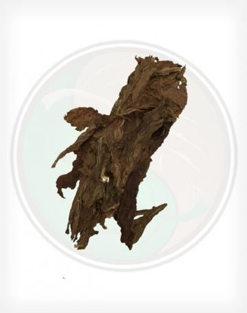 Connecticut Broad Leaf Scrap Whole Raw Leaf Tobacco