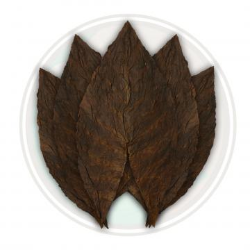 Dominican Ligero Olor Cigar Filler Tobacco Leaf