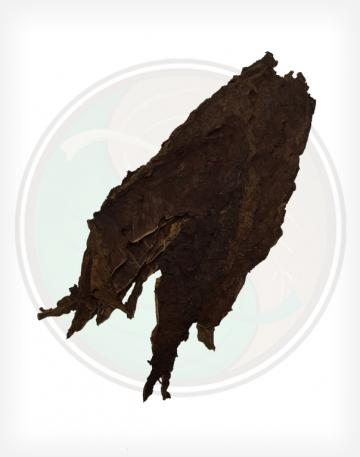Dominican Ligero Whole Filler Leaf for Cigars