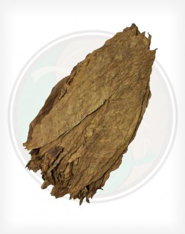 Aged Dominican Seco Cigar Filler Whole Leaf Tobacco