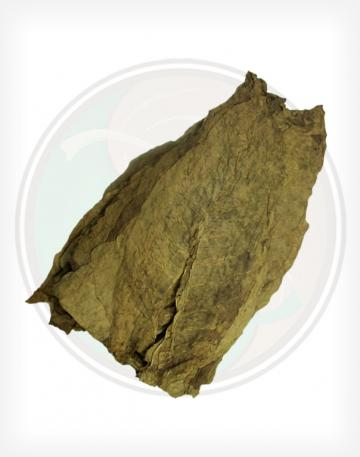 Aged Dominican Volado Cigar Filler Whole Leaf Tobacco