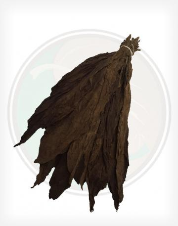Ecuadorian Viso Wrapper Whole Leaf Tobacco