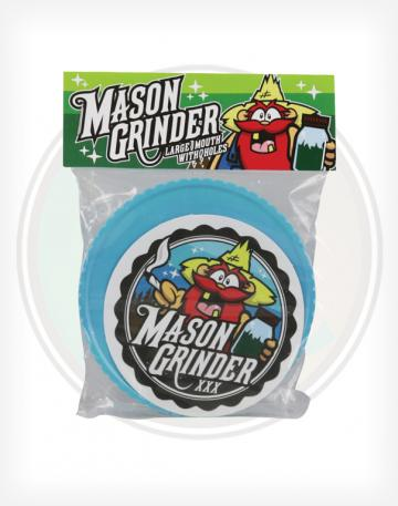 mason-grinder-large-with-holes