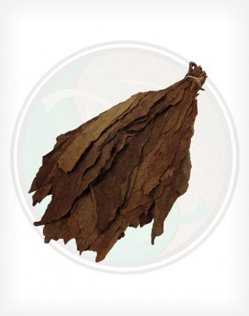 Aged Brazilian Brasilian Habano Viso Cigar Filler Whole Leaf Tobacco