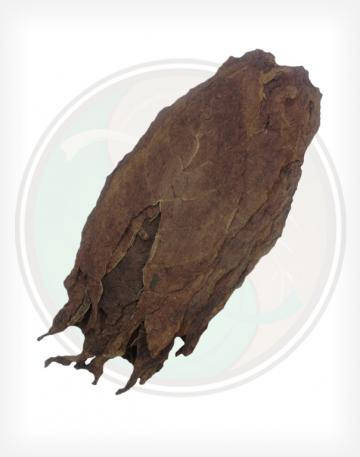 Aged Honduran Seco Cigar Filler Whole Raw Leaf Tobacco