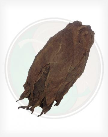 Honduran Viso Whole Leaf Cigar Filler Tobacco