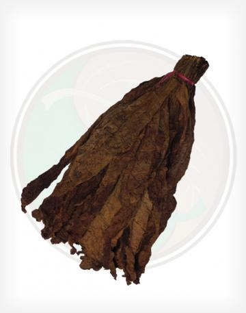 Nicaraguan Cigar Binder Whole Raw Leaf Tobacco