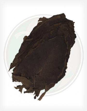 Nicaraguan Ligero Long Filler Whole Leaf Tobacco for Cigar Fillers