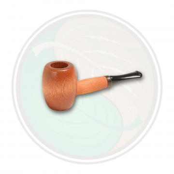 ozark mini tobacco smoking pipe