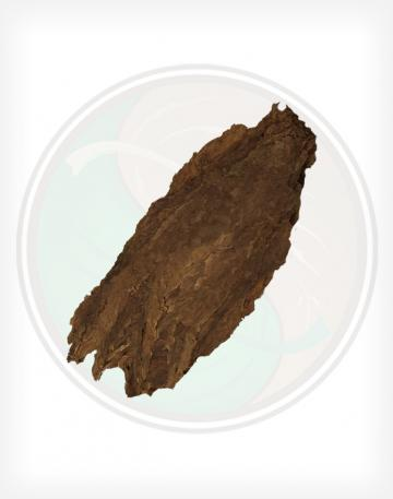 Pennsylvania Seco Cigar Filler Whole Raw Leaf tobacco Premium Cigar Filler American Grown