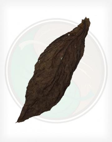 Perique Whole Raw Leaf Tobacco for  RYO/MYO tobacco
