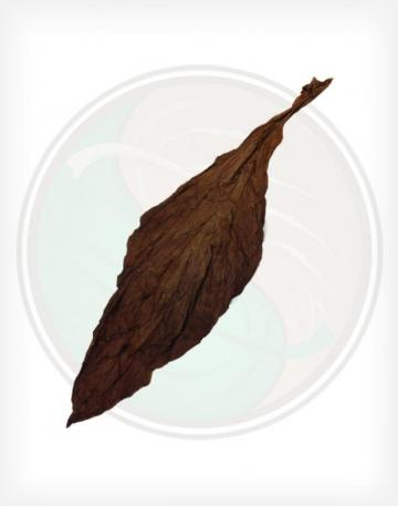 QB-52 Fronto Leaf Wrapper