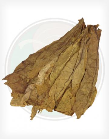 Oriental Semi 456 Cigarette Filler Whole Raw Leaf Tobacco