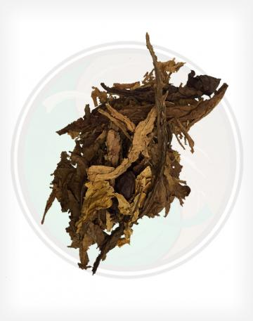 Unsorted Leaf Scrap Whole Raw Leaf Tobacco