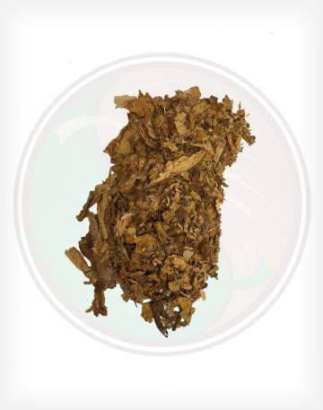 Virginia Flue Cured Scrap Raw Leaf Tobacco Canadian Brightleaf