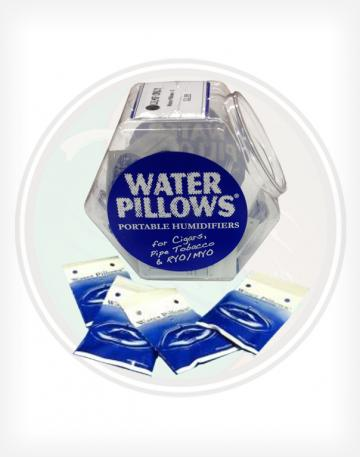 Water Pillows Portable Humidification Devices
