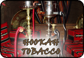 Hookah Tobacco Leaf, Tobacco Leaves For Making Your Own Hookah Tobacco