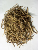 Tobacco Stems, Bulk Tobacco Stems, Tobacco Leaf Stems